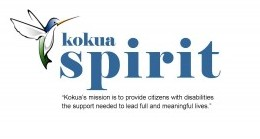 Copy of spirit logo